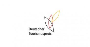 Deutscher Tourismuspreis 2019: Bewerbung jetzt.