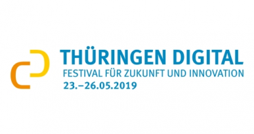 Barcamp Tourismus am 24.05.2019
