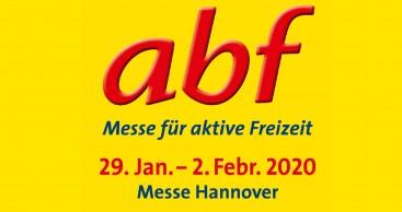abf Hannover bietet Thüringer Gemeinschaftstand an