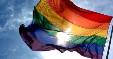 Praktische Tipps: Umgang mit Gästen aus der LGBT-Community