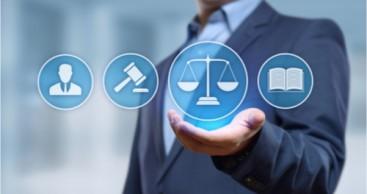 Vermieten von Ferienunterkünften – rechtliche Rahmenbedingungen