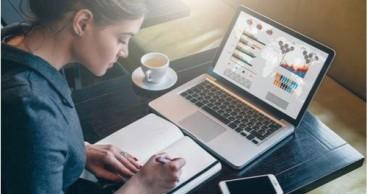 dwif: Kostenfreie Webinarreihe zur Gästelenkung in Destinationen