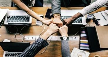 Neue Team-Struktur im TTG-Marketing