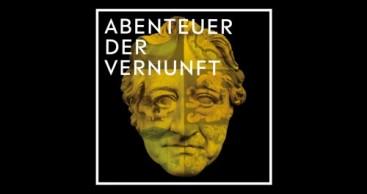 Sonderveranstaltung zur neuen Goethe-Ausstellung