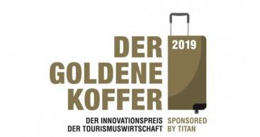 Innovationspreis der Tourismuswirtschaft 2019