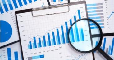 Beratungsförderung für KMU und Freiberufler verbessert