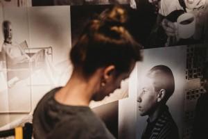 Bauhaus Ausstellung Angermuseum in Erfurt