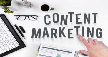 Marketing der TTG: Kommunikationsstrategie