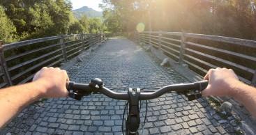 Der Deutsche Fahrradpreis 2020