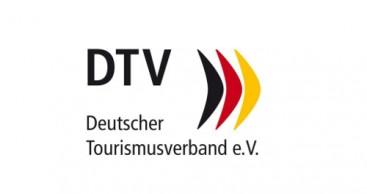 DTV- Webinare im März/ April 2020