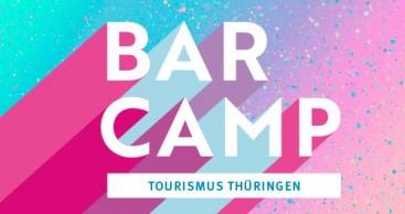 Barcamp Tourismus Thüringen in der Rhön am 28.01.2020 … Jetzt schnell noch anmelden!