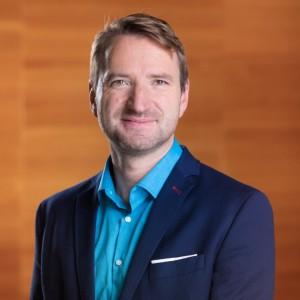 Mark Schmidt, weimar GmbH