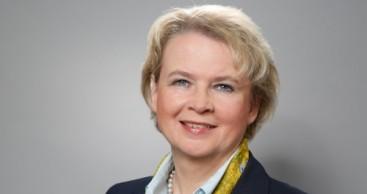 Thüringer Tourismus-Chefin übernimmt neue Aufgaben