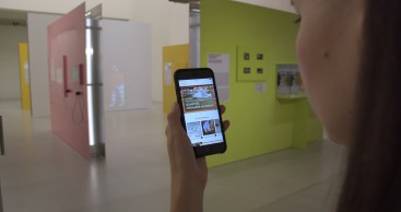 #closedbutopen – Klassik Stiftung Weimar digital