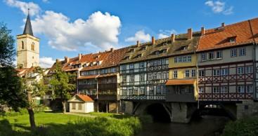 Thüringer Tourismus GmbH startet neues digitales Format