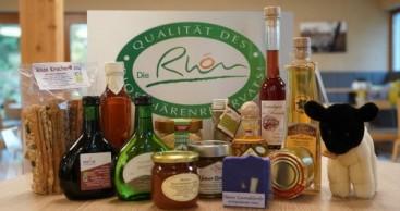 Regionale Produkte einkaufen – Jetzt erst recht!