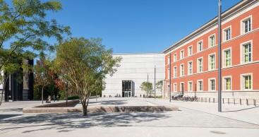 Klassik Stiftung öffnet Museen schrittweise