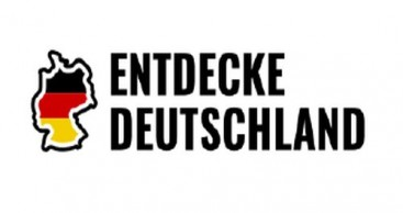 Entdecke Deutschland – Fortführung der Bundesländer-Kooperation geplant
