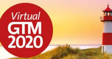 virtualGTM Germany Travel Mart™ vom 22. bis 24. Juni 2020
