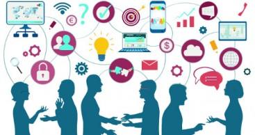 30 Minuten QUERgedacht – Effiziente Tools für die digitale Ausbildung
