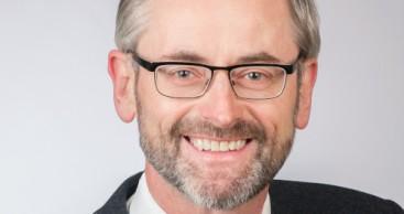 Dr. Franz Hofmann wird neuer Geschäftsführer der TTG