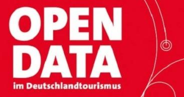 Open Data Handbuch der DZT steht zum Download bereit