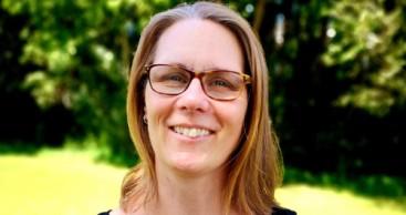 Neue Leiterin des Kur- u. Tourismusamtes Friedrichroda übernimmt ihre Aufgaben