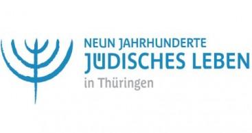 Neun Jahrhunderte Jüdisches Leben in Thüringen