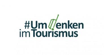 #Umdenken im Tourismus für Deutschen Tourismuspreis nominiert