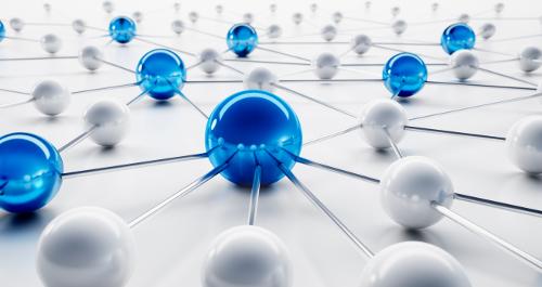 Netzwerke & Umsetzer