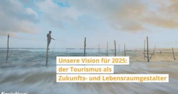 Zusammenfassung und Handlungsempfehlungen Zukunftstag vom 04.12.2020