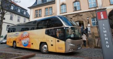 Tag der Bustouristik – Starthilfe zum Re-Start
