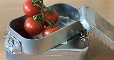 Expertengespräch Essen in Me(h)rweg – Nachhaltigkeit to go