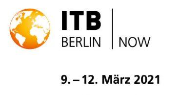 ITB NOW 2021 – ein Resümee