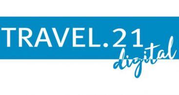Virtuelles B2B-Thüringen-Event