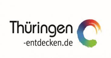 Familienmarke Thüringen entdecken – neue Version des Markenhandbuches