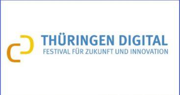 Kreativer Austausch für Thüringens digitale Zukunft