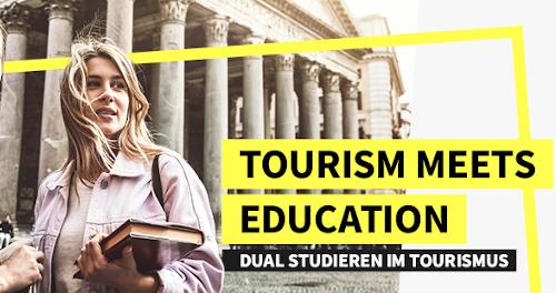 IU Internationale Hochschule
