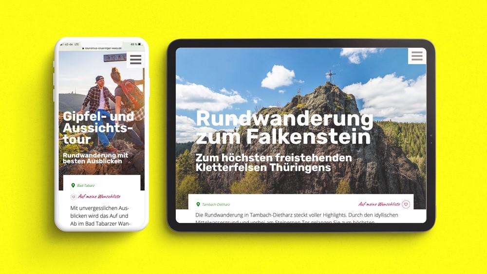 Neuer-Webauftritt-TV-Thueringer-Wald-Gothaer-Land