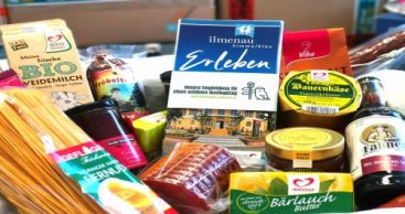 Thüringer Wald Card unterstützt Partner mit besonderen Leistungspaketen
