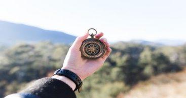 """Wissensportal """"Nachhaltige Reiseziele"""" ist online"""
