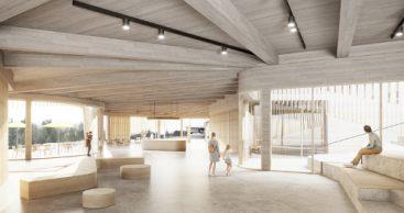 Inselsberg zum touristischem Leitstandort entwickeln