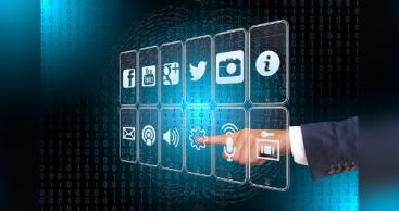 Kostenfreie IST-Webinare für die Hotellerie