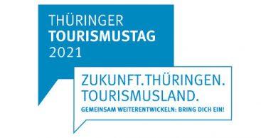 Das war der Thüringer Tourismustag 2021