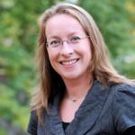 Profilbild von Elisabeth Fahrig