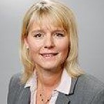 Profilbild von Claudia Hartmann