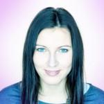 Profilbild von Josephine Markwitz
