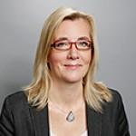 Profilbild von Martina Maaß