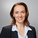 Profilbild von Christiane Lögering
