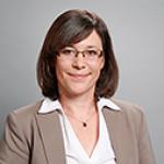 Profilbild von Kathrin Meier